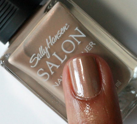 sally-hansen-tracy-reese-divinity