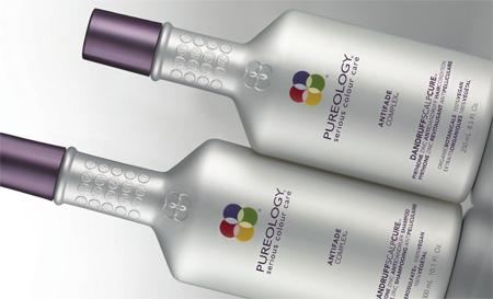 pureology-dandruff-scalp-cure