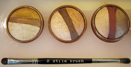 stila-eye-shadow-trio