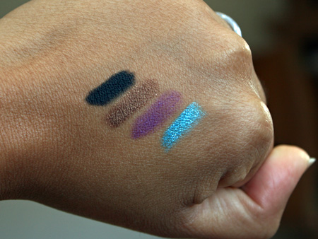 clarins-crayon-yeux-waterproof-eye-pencil-swatches