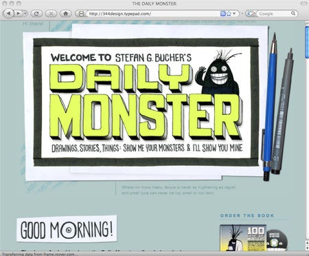 thedailymonster-1