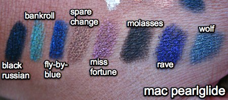 mac-suite-array-liner-swatches-final