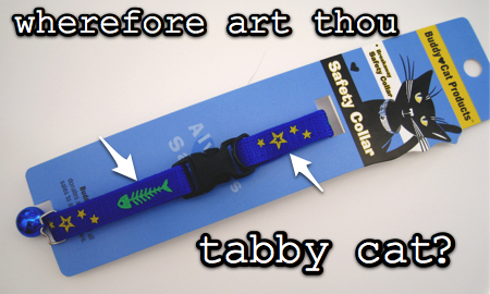 tabs-collar-i-hope