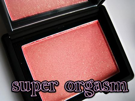 nars-super-orgasm-blush-1