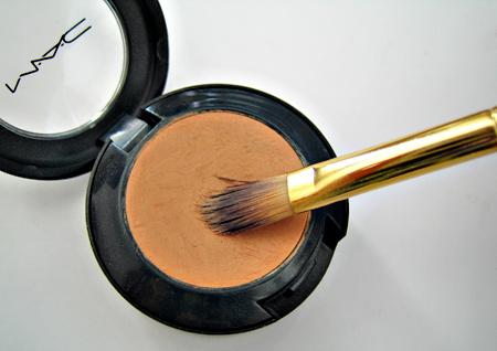 Mac Cosmetics Studio Finish Concealer
