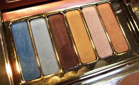 estee lauder bronze goddess eyeshadow palette