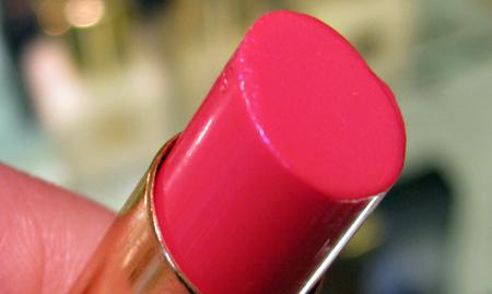 estee lauder bronze goddess pop pink