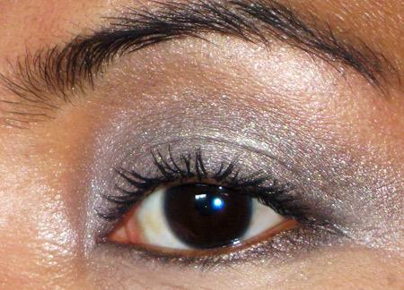 physicians formula cosmetics makeup eye