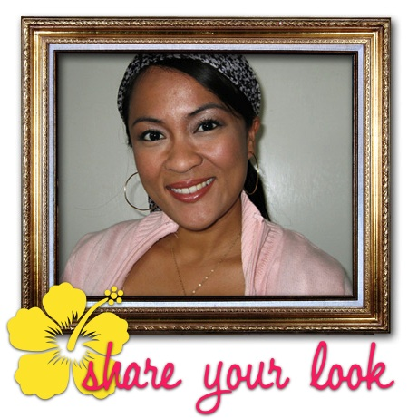 barbie loves stila makeup blog beauty blog