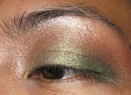 mac cosmetics makeup tips  how to apply makeup