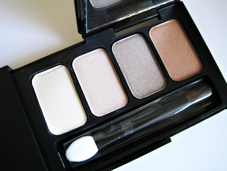 2-flirt-dreamy-eyes-palette