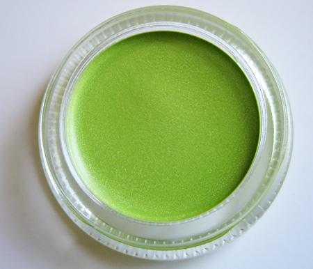 Shu Uemura Cream Eye Shadow 3