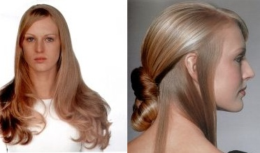 101 Hairstyle Tutorials