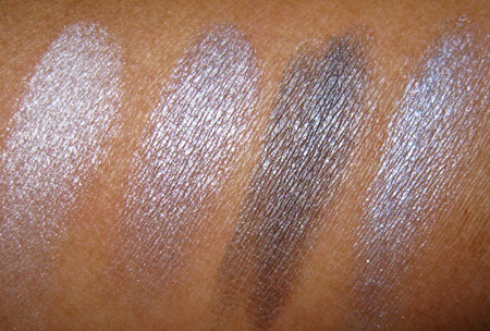 6-flirt-dreamy-eyes-palette