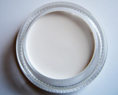 Shu Uemura Cream Eye Shadow 6