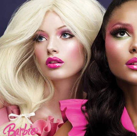 barbie-loves-mac