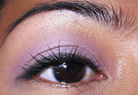 bobbi-brown-heather-eye