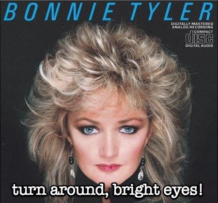 bonnie-tyler