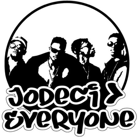 jodeci-1