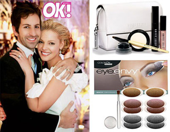 katherine_heigl_makeup2