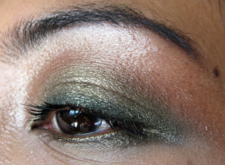 mac-makeup-tutorial-no-flash-2
