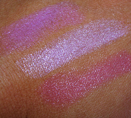 mac-viva-glam-vi-special-edition-swatches