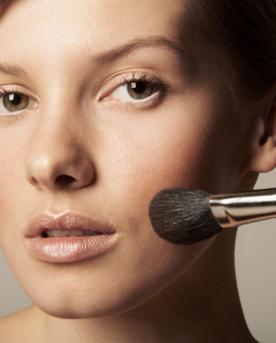 makeup-serv