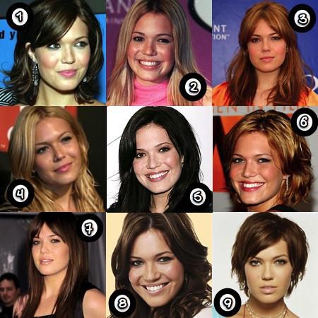 makeup blog beauty blog how to apply makeup mac cosmetics