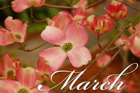 march-round-up-1