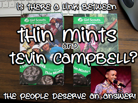 thin-mints-and-tevin-campbell