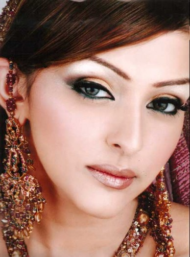 Mac Makeup Tutorial For A Bridal Look Here S Another Wonderful With Ideas On Choosing That Good Fit Your Personal Style