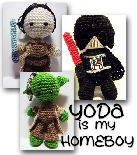 yoda-is-my-homeboy