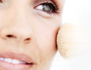 298x232_lb_skin_makeupmyth_st