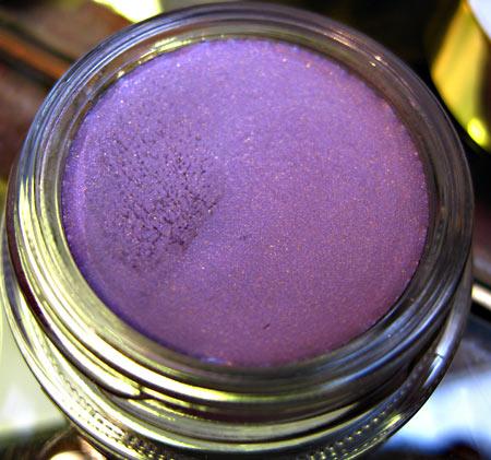 8-estee-lauder-double-wear-shadowcreme-lilac-petals