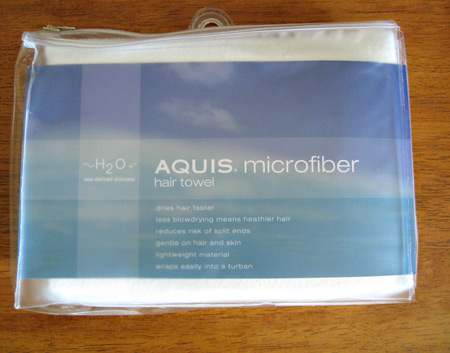 aquis-microfiber-towel