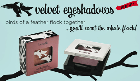benefit-velvet-eyeshadows-top