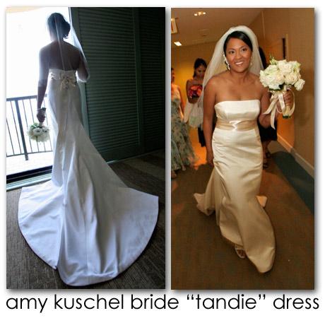 bridal-dress-question