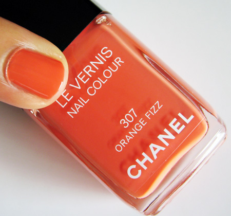 chanel-orange-fizz