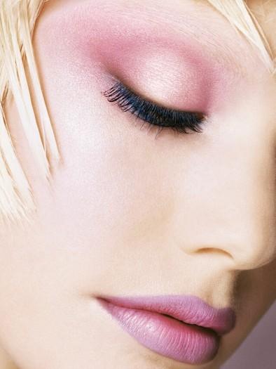 dior_makeup_visuall-a4