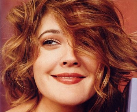 drew-barrymore-picture-0011234913336
