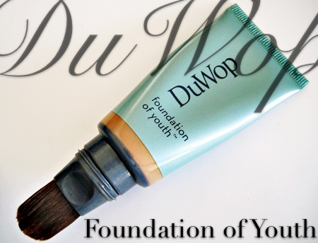 duwop-foundation-of-youth