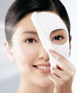 face-skin-care-248x300