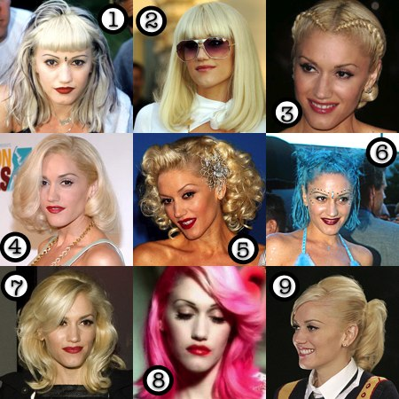 gwen-stefani-hair-poll-final