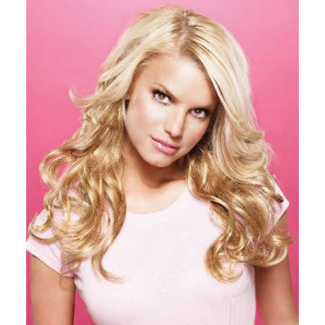 how_to_get_jessica_simpson_hair