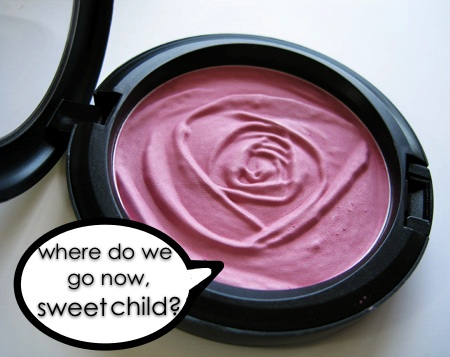mac-a-rose-romance-summer-rose-beauty-powder1