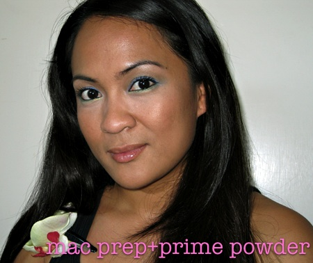 mac-prep-plus-prime-powder-karen-final