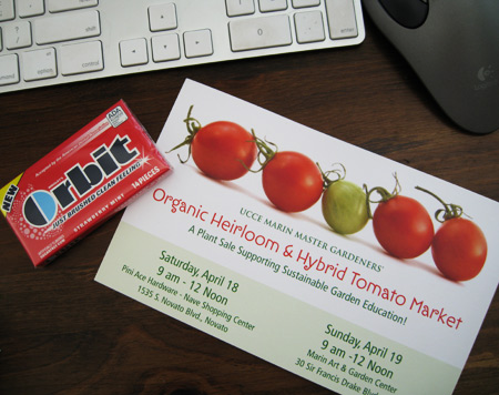 orbit-and-tomatoes
