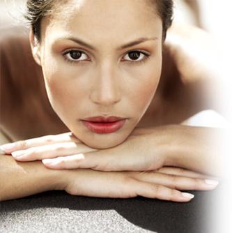skin-types-saidaonline