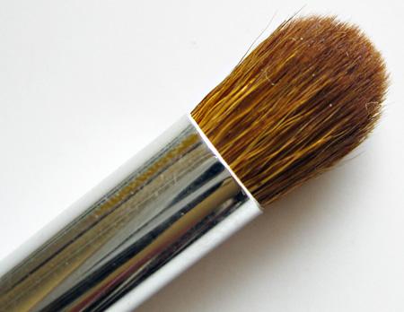 sonia kashuk hidden treasure brush set crease brush