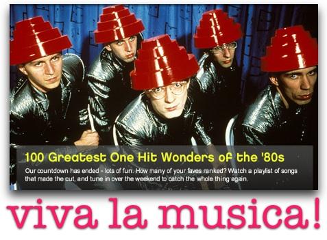 vh1-80s-hits